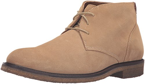 johnston-murphy-mens-copeland-chukka-boot-taupe-water-resistant-suede-11-m-us