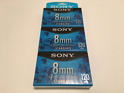 sony-camcorder-cassettes-120-minute-8mm-3-pack-discontinued-by-manufacturer