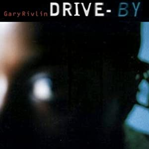 Drive By Audiobook
