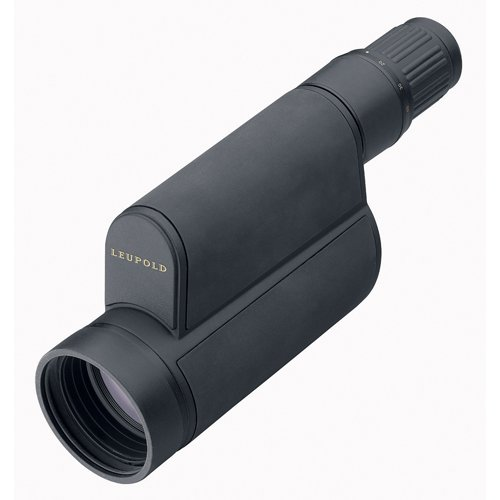 Leupold Mark 4 12-40X60Mm P4