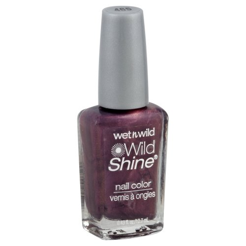 Wet-N-Wild-Wild-Shine-Nail-Color-Wild-Card-465