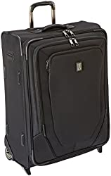 Travelpro Crew 10 26 Inch Expandable Rollaboard Suiter
