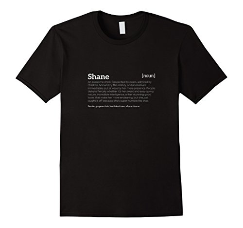 mens-shane-is-an-awesome-chick-funny-compliment-t-shirt-small-black