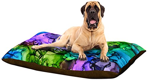 Extra Large Dog Beds For Great Danes 2191 front