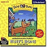 Ruffs Bone