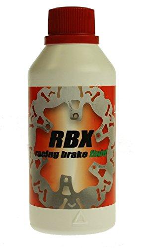 bremsflussigkeit-malossi-rbx-dot-4-vollsynthetisch-250ml