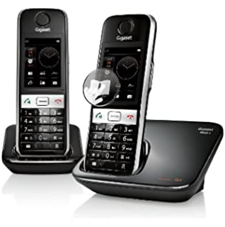 how to get ip address for polycom soundpoint ip 335