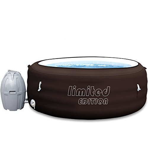 bestway-lay-z-spa-limited-mit-filterpumpe-jacuzzi-whirlpool-beheizter-pool-outdoor