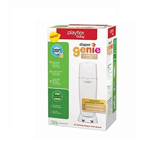 playtex-baby-diaper-genie-complete-white