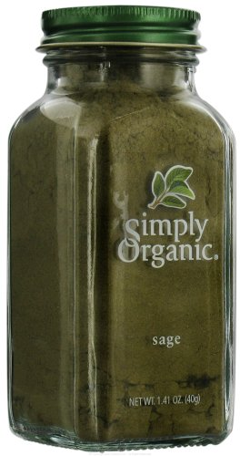 simply-organic-btl-sage-grnd-org-141-oz