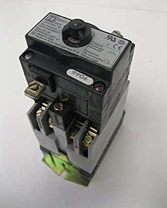 Lighting Contactor besides Asco 917 Wiring Diagrams likewise 2 additionally 120v Lighting Contactor as well Ge Mcc Bucket Wiring Diagrams. on square d lighting contactor wiring diagram