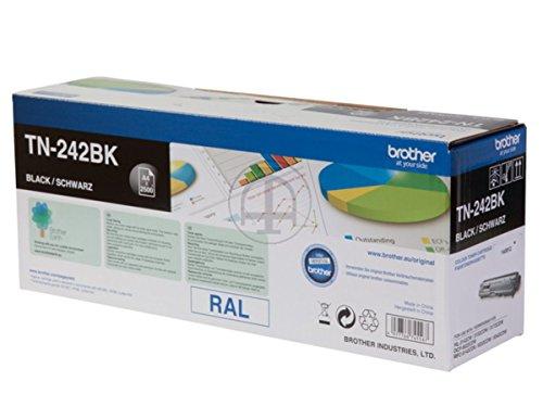 brother-mfc-9332-cdw-tn-242-bk-original-toner-schwarz-2500-seiten