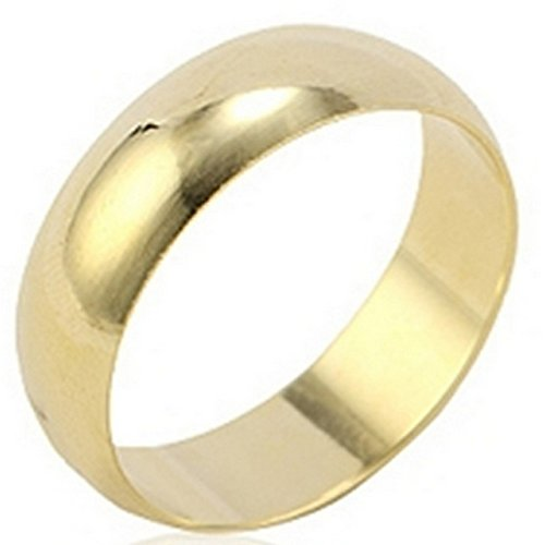 18ct-yellow-gold-womens-ring-size-54-free-shipping-18-k-allianz-solitar