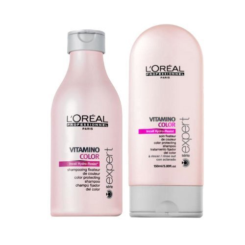 loreal-professionnel-serie-expert-vitamino-colour-shampoo-250ml-and-conditioner-150ml-duo-pack