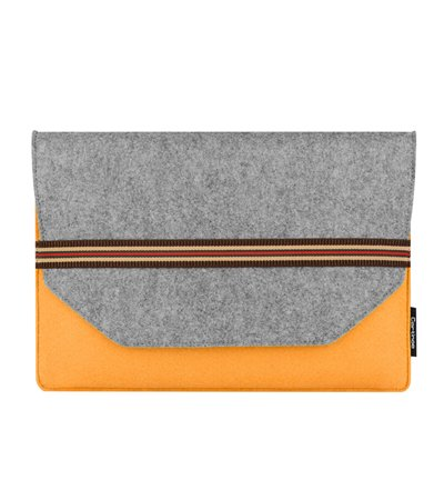 "Kammi Series colori misti per PC portatili Macbook 29,46 cm (11,6"") 33,02 (13 cm"