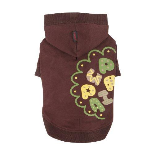 puppia-kapuzen-hundesweater-hallmark-braun-gr-m