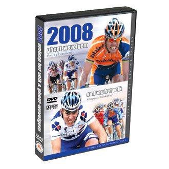 2008-ghent-wevelgem-het-volk-dvd