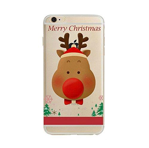 pacyerr-iphone-7-custodia-natale-tpu-transparente-gel-silicone-protettivo-skin-shell-case-cover-per-