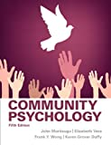 Community Psychology (5th Edition)