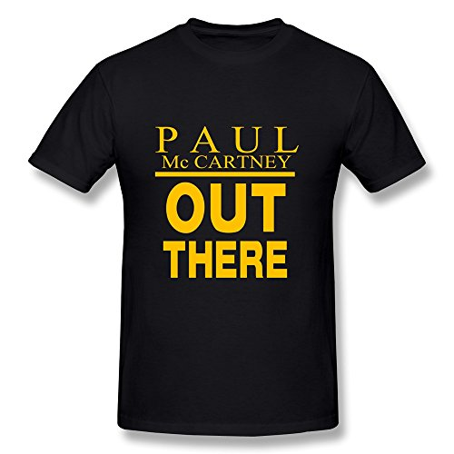 mens-paul-mccartney-out-there-tees-brand-new-size-xxl-black