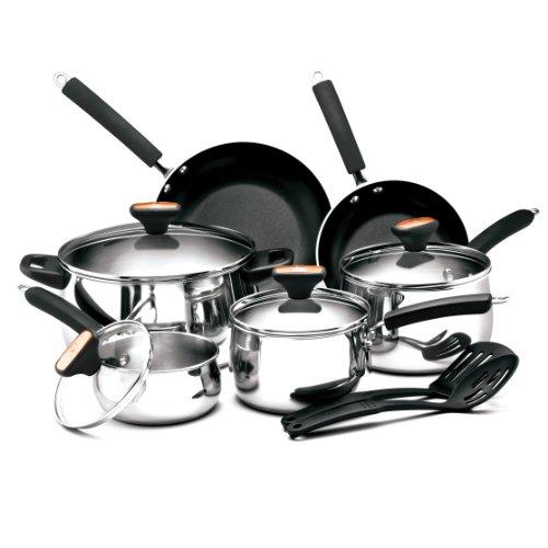 Cookware Tastypins