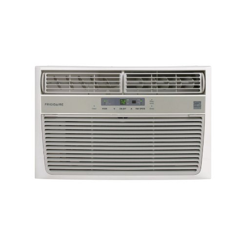 Providing the best reviews on all Frigidaire Air Conditioners.