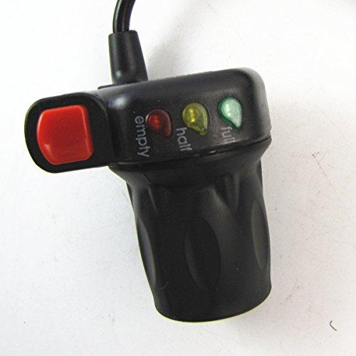bici-elettrica-della-bicicletta-3-power-led-display-auto-lock-switch-acceleratore-universale-36v
