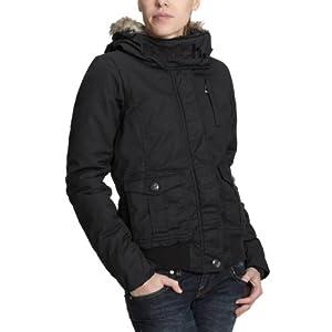 41AIgywEo2L. AA300  [Amazon] Winter SALE mit bis zu 50% Rabatt auf Damen , Herren  & Kindekleidung!