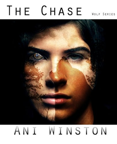 The Chase (Wolf Series Book 1)