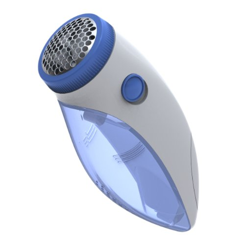 Imagen de Remington Battery Operated Fabric Shaver