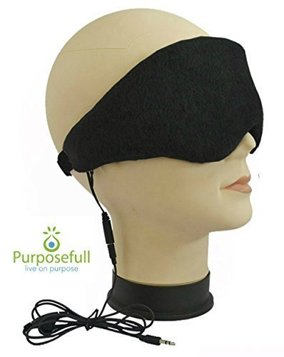 purposefull-sleep-headphones-and-eye-mask-sleep-aid-for-travelling-and-snoring-noise-reducer