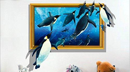 gymnljy-pegatinas-de-pared-pared-3d-estereoscopico-pintura-mural-pegatinas-decoracion-hogar-extraibl