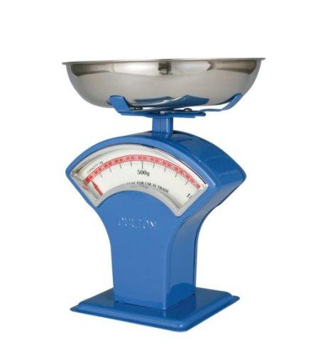Classique 1kg ?chelle Bleu Royal 100-075 (Japon import / Le paquet et le manuel sont en japonais)