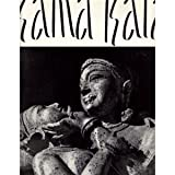 img - for Kama Kala: Some Notes on the Philosophical Basis of Hindu Erotic Sculpture book / textbook / text book