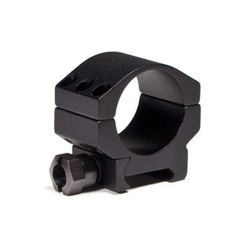 Vortex Optics Tactical 30mm Riflescope Ring, Low TRL