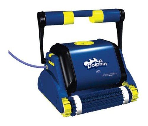 Onlinepoolshop Com Dolphin 9999389 Hd Dolphin Hd Robotic