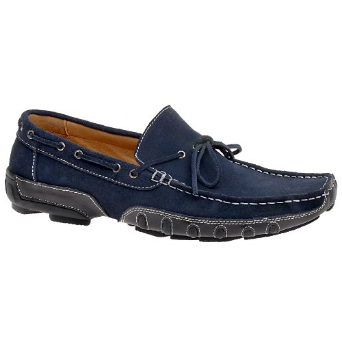 Loafer Shoes Low Price - 28 Images - Low Price Isaac Mizrahi Alia Square Toe Suede Loafer Blue ...