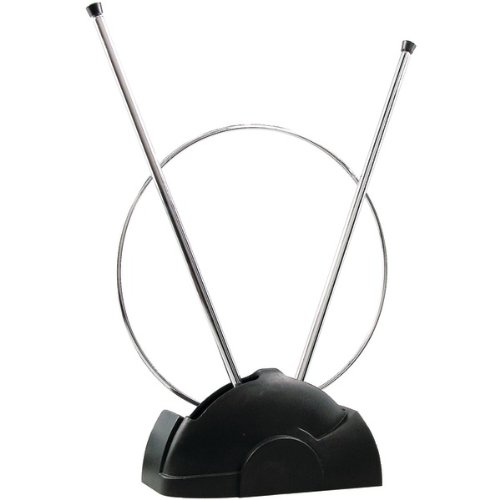 Axis 10-8120/41704 Indoor Antenna