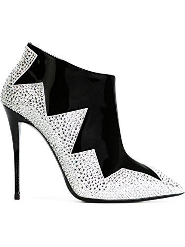 giuseppe-zanotti-design-womens-i57040001-black-patent-leather-heels