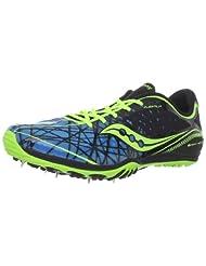 SAUCONY Shay XC 3 Men's Running Spikes