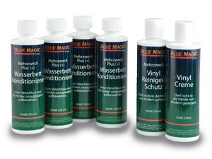 4-konditionierer-1-vinyl-reiniger-schutz-1-vinylcreme