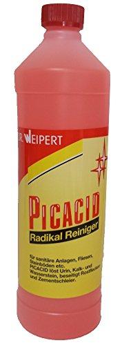 radical-reiniger-picacid-fur-sanitare-anlagen-fliesen-steinboden-usw-1-liter