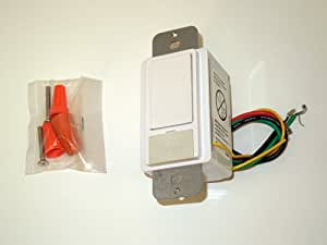 Liftmaster 823LM Remote Light Switch Security+ 2.0 MyQ