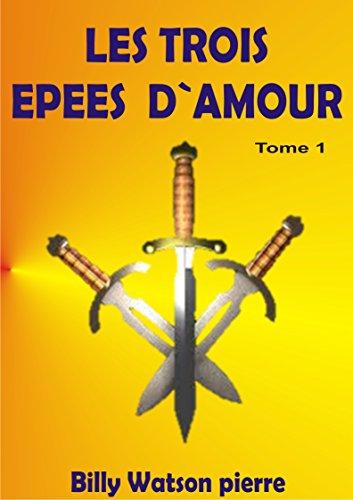 Les Trois Ep PDF