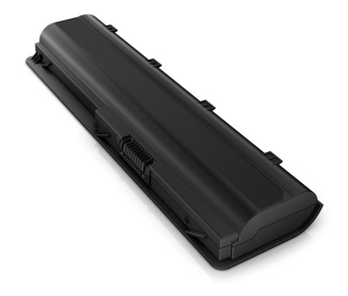 Review Of HP Long Life Notebook Battery (HP MU06)