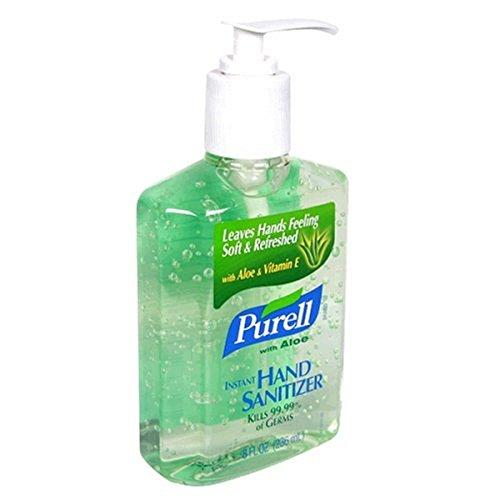 purell-adv-aloe-8oz-pump-4-pack-by-purell