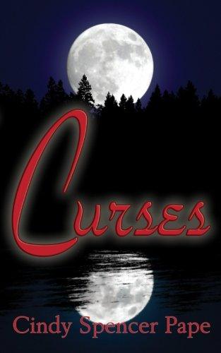 Image of Curses