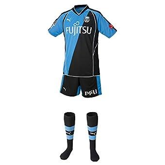 (プーマ)PUMA サッカー Jリーグ 川崎フロンターレ オーセンティック Cup戦 920569 [メンズ]