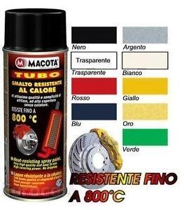 nero-macota-alta-alte-temperatura-temperature-vernice-spray-freni-marmite-pinze400ml