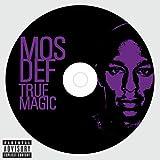 True-Magic-[Vinyl]